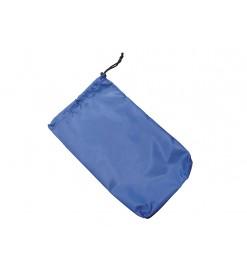 Носилки бескаркасные для скорой медицинской помощи «Плащ» модель 3