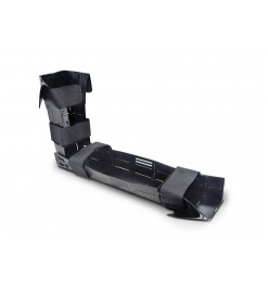 Шина транспортная иммобилизационная однократного применения для взрослых для верхней конечности ШТИвр-03