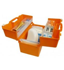 Набор акушерский для оснащения скорой медицинской помощи НАСМП-
