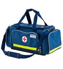 Набор травматологический для оказания скорой медицинской помощи НИТсп-01-
