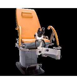 Chair 41 Gyne