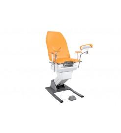Гинекологическое-урологическое кресло КГЭМ 03