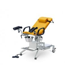 Смотровое гинекологическое кресло Afia 4060/4062