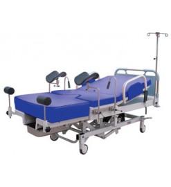 Акушерская родовая кровать Comfort