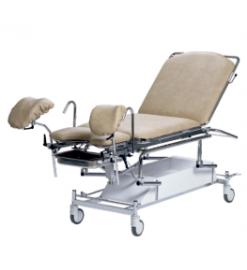 Кресло гинекологическое урологическое Combi Tarsus