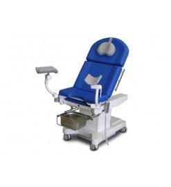 Гинекологическое кресло-стол для родовспоможения СР-01