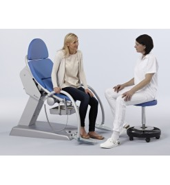 Гинекологическое кресло Arco