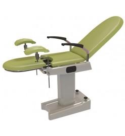 Гинекологическое кресло-кровать Welle C20