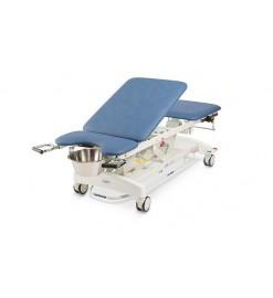 Смотровое гинекологическое кресло Afia 4050