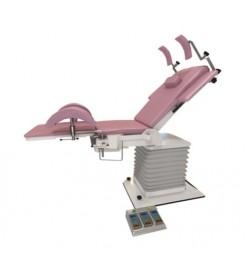 Гинекологическое кресло-кровать Welle C50