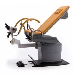 Гинекологическое кресло Chair 41 Gyne