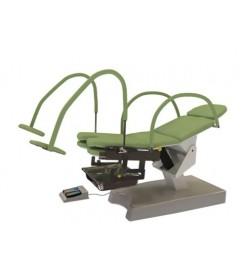Гинекологическое кресло-кровать Welle C70