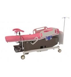 Родовая кровать Welle B03