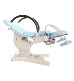 Гинекологическое кресло CT-4 модель ALFA Ergo