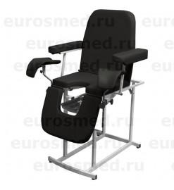 Гинекологическое кресло MedMebel №8