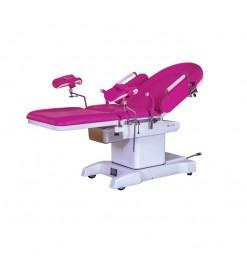 Гинекологическое кресло - родовая кровать ST-2E эконом