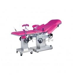 Гинекологическое кресло - родовая кровать ST-2C стандарт