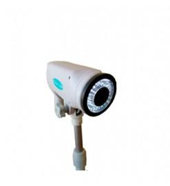 Цифровой видеокольпоскоп SLV-101