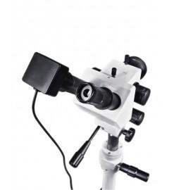 Видеокомплекс-1 для кольпоскопов КС-02 Стандарт