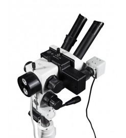 Видеокомплекс-2 для кольпоскопов КС-01 и КС-02 «Стандарт»