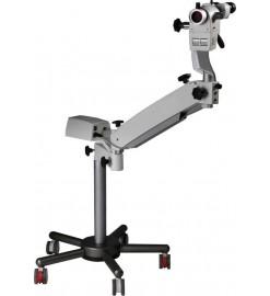 Хирургический микроскоп Прима К общего назначения