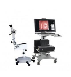 Видеокольпоскоп KN-2200-С