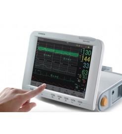 Фетальный монитор Comen STAR 5000 С