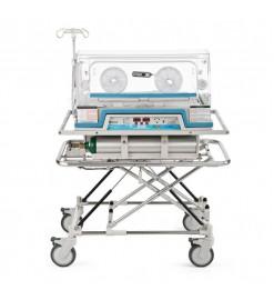 Инкубатор реанимационный IT-158-TS с принадлежностями