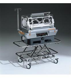 Инкубатор транспортный Atom V808