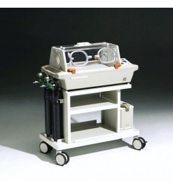 Инкубатор транспортный Atom V707