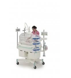 Инкубатор для новорожденных Atom Air Incu I