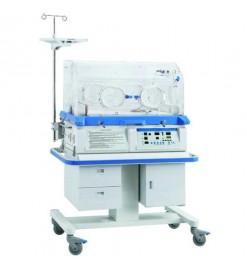 Инкубатор для новорожденных BabyGuard I-1107