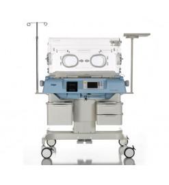 Инкубатор для новорожденных Isolette 8000