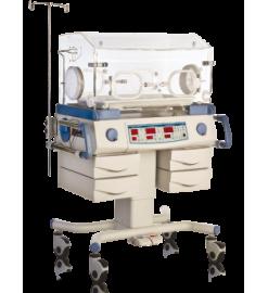 Инкубатор для новорожденных Neonatal Incubator 111