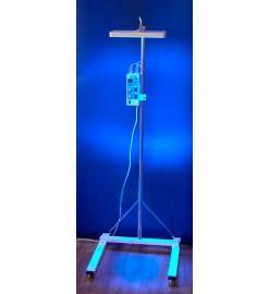 Аппарат фототерапии АФТ СВЕТОНЯНЯ для лечения желтухи новорожденных