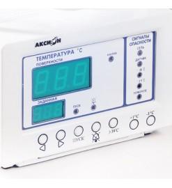 Аппарат гипотермии МЭМ-01 для новорожденных