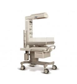 Открытая реанимационная система для новорожденных Resuscitaire