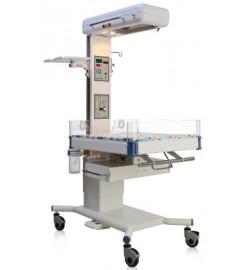 Открытое реанимационное место Neonatal Resuscitator 083