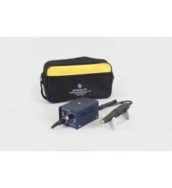 Аппарат для маникюра и педикюра Strong 793/102L (без педали с сумкой)