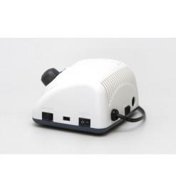 Аппарат для маникюра и педикюра Strong 210/120 (без педали с сумкой)
