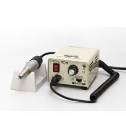 Аппарат для маникюра и педикюра Strong 90 (без педали с сумкой)