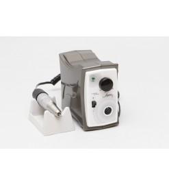 Аппарат для маникюра и педикюра Strong Aurora 120 (с педалью в коробке)