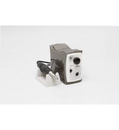 Аппарат для маникюра и педикюра Strong Aurora 102 (с педалью в коробке)
