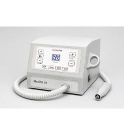 Педикюрный аппарат Podomaster MaxiJet 30