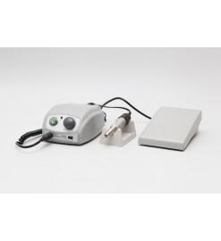 Аппарат для маникюра и педикюра Strong 207A (с педалью в коробке)