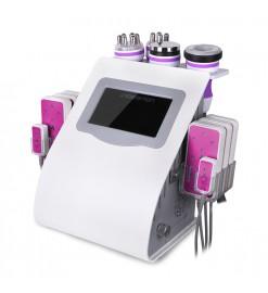 Косметологический аппарат Mychway MS-54D1 (Wl-919s)