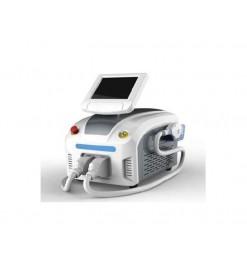 Аппарат для лазерной эпиляции Genesis Beauty System 1.2