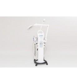 Косметологический комбайн, 9 функций, SD-5050