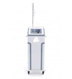 Аппарат газожидкостного пилинга Pro 7