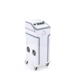 Аппарат газожидкостного пилинга Pro 5